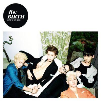 NU'EST_어깨빌려줘(feat.계범주)_Re:BIRTH_140709