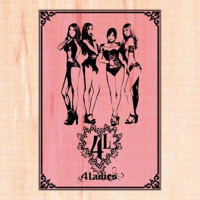4L_MOVE_4ladies_140804