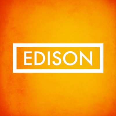 EDISON_따뜻한곳_151201
