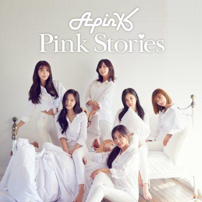 Apink_Love Shoot!_PinkStories_171227