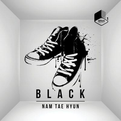 남태현_BLACK_공간Part.1_181218