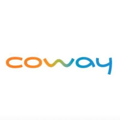 COWAY_Let's go COWAY_2013