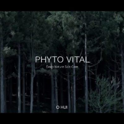 OHUI_PHYTO VITAL_180705