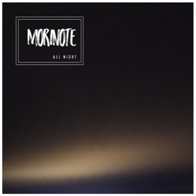 Morinote (모리노트)_All Night_200310