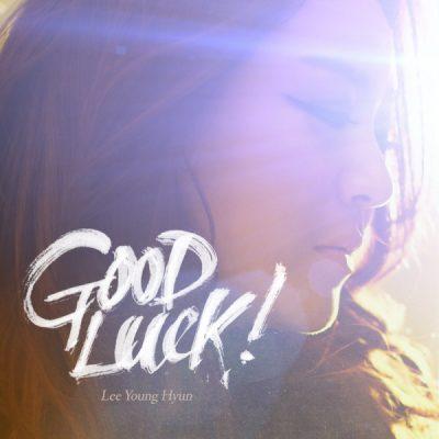 이영현_Good Luck_140915
