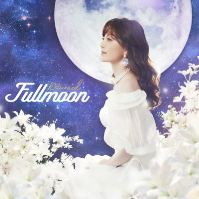 이용신_Returned Fullmoon_191210