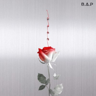 B.A.P_DIAMOND 4 YA_ROSE_170307