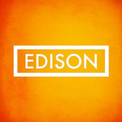 EDISON_따뜻한 곳_151201