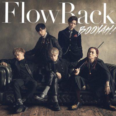FlowBack_Showstoppaz_BOOYAH!_170322