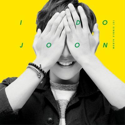 JOON_I DO_160526