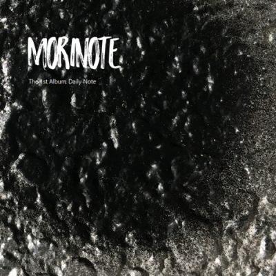 Morinote (모리노트)_Daily note_200507