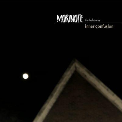Morinote (모리노트)_inner confusion_200407