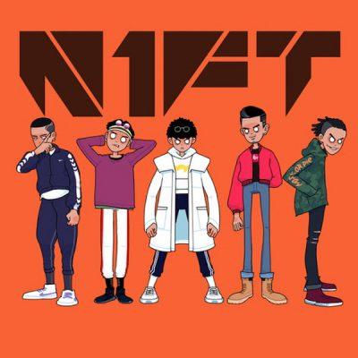 N1FT_N1FT_180621
