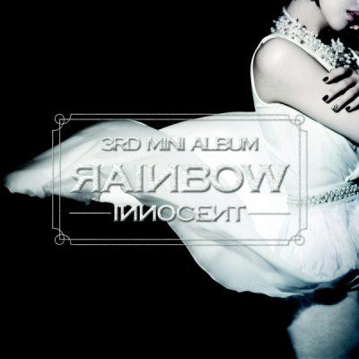 RAINBOW_MR.LEE_INNOCENT_150223