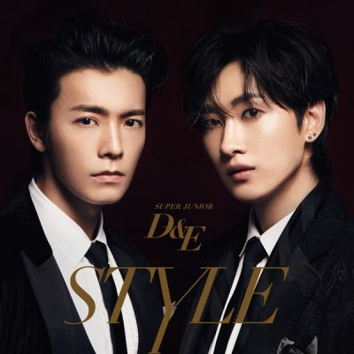 SUPERJUNIOER-D&E_もっとぎゅっと(Motto Gyutto)_STYLE_180808