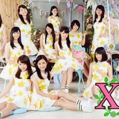 X21_ワクワク☆WALKIN_150923